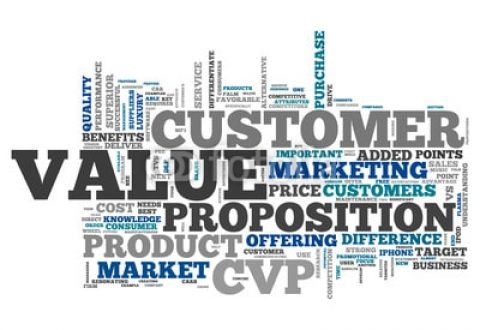 How Valuable Are You? What Is Your Value Proposition?
