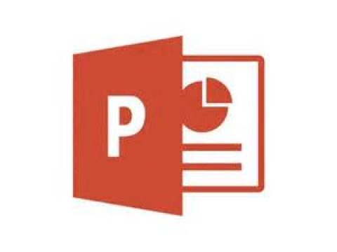 MS PowerPoint tip – Using the Slide Master