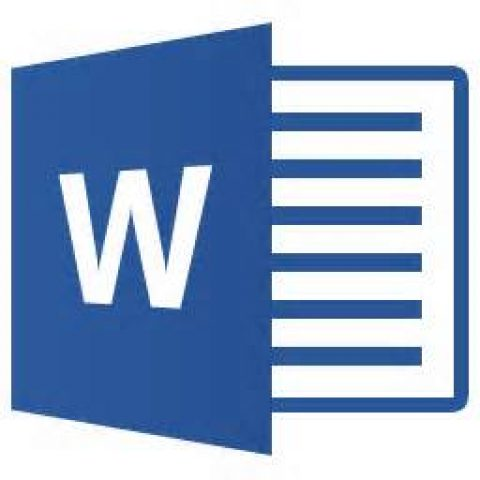 MS Word – Using AutoRecover