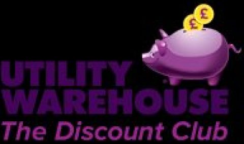 How I became a partner with The Utility Warehouse Discount Club