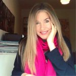 Profile picture of Engela Du Toit Minshull