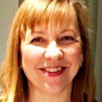 Profile picture of Galina Hartshorn