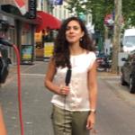 Profile picture of Idelma
