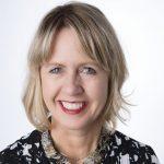 Profile picture of Rita Leschbrandt