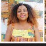 Profile picture of TastesofCameroon