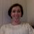 Profile picture of Marie Gunnestad