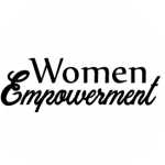 Group logo of Women empowerment